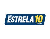 Cupom desconto Estrela10