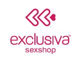 Cupom desconto Exclusiva Sex