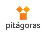 Cupom desconto Faculdade Pitágoras