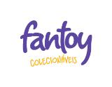 Cupom desconto Fantoy