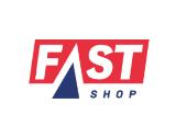 Cupom desconto Fast Shop