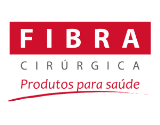 Logo da loja Fibra Cirúrgica
