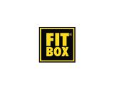 Cupom desconto FitBox