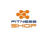 Cupom desconto Fitness Shop