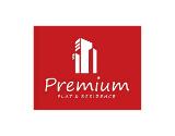 Cupom desconto Flat & Residence Premium