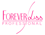 Logo da loja Forever Liss Cosméticos
