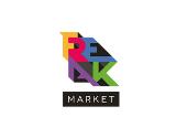 Cupom desconto Freak Market