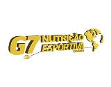 Cupom desconto G7 Nutrição Esportiva