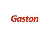 Cupom desconto Gaston