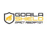 Cupom desconto Gorila Shield