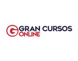 Cupom desconto Gran Cursos Online