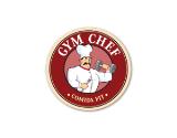 Cupom desconto Gym Chef