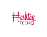 Cupom desconto Hashtag Teen