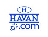 Cupom desconto Havan