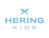 Logo da loja Hering Kids