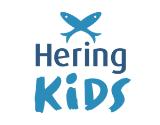 Cupom desconto Hering Kids