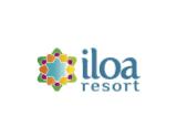 Cupom desconto Iloa Resort