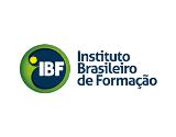 Cupom desconto Instituto Brasileiro de Formação