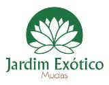 Cupom desconto Jardim Exótico