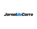 Cupom desconto Jornal do Carro