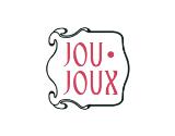 Cupom desconto JouJoux
