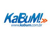 Logo da loja KaBuM!