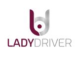 Cupom desconto Lady Driver