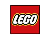 Cupom desconto Lego