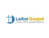 Cupom desconto Leitor Gospel