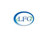 Cupom desconto LFG