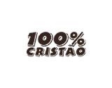 Cupom desconto Livraria 100% Cristão