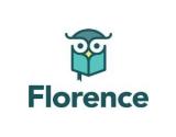 Cupom desconto Livraria Florence