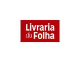 Cupom desconto Livraria Folha