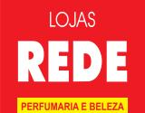 Cupom desconto Lojas Rede