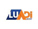 Cupom desconto Luadi Shop