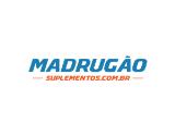 Cupom desconto Madrugão Suplementos