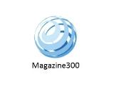 Cupom desconto Magazine 300