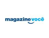 Cupom desconto Magazine