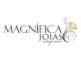 Cupom desconto Magnifica Joias