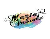 Cupom desconto Maria Fabiola