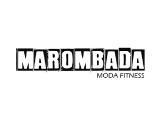 Cupom desconto Marombada Moda Fitness