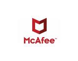 Cupom desconto McAfee