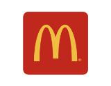 Cupom desconto McDonald's