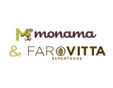 Cupom desconto Monama & Farovitta