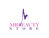Cupom desconto MR Beauty Store