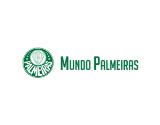 Cupom desconto Mundo Palmeiras