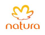 Logo da loja Natura