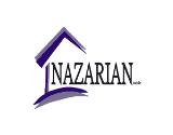 Cupom desconto Nazarian