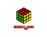 Cupom desconto Nerdices & Afins