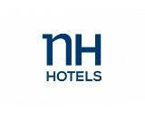 Cupom desconto NH Hoteles Group
